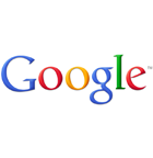 Avatar Google