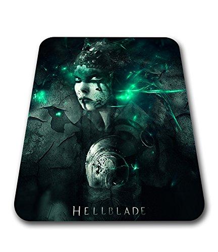 hellblade senua 39 s sacrifice annonc sur xbox one d j une date de sortie gamergen com. Black Bedroom Furniture Sets. Home Design Ideas