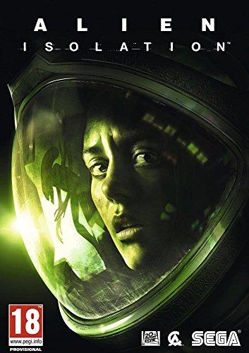 Alien: un teaser intrigante descubierto, con Ripley - GAMERGEN.COM