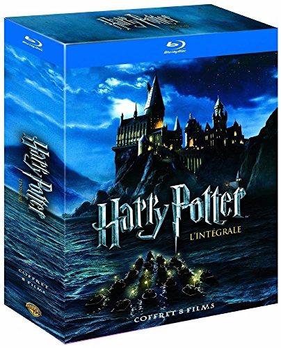 Harry potter hogwarts mystery fait appara tre sa bande - Harry potter et les portes du temps bande annonce ...